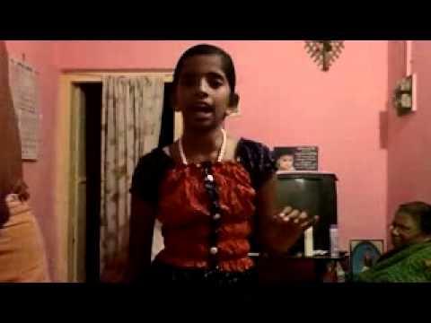 kavitha agasthya hridayam