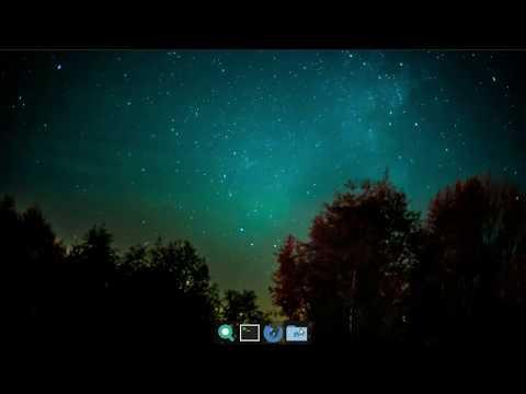 How To Take Screenshot Ubuntu Login Screen