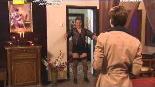 Сериал Сашка 82 серия (2014) смотреть онлайн