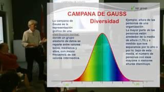 Diversidad – Ideas para el desarrollo de una sociedad necesitada