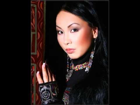 Стих Астана На Казахском Языке