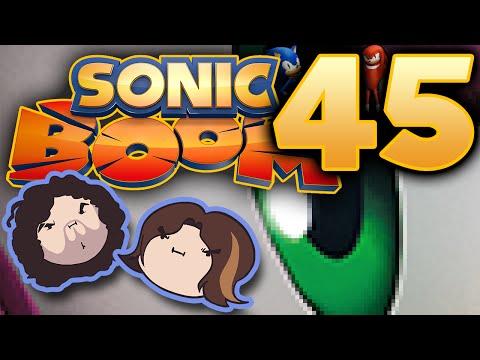 Sonic ලංකාවේ හැදුවොත් - If Sonic was made by Sri lanka - Sonic Sinhala Dubbing The kola from YouTube · Duration:  1 minutes 40 seconds