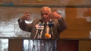 مصر العربية | اللواء بخيت: الاقتصاد الأمريكي تعافى بعد استخدام حرب المعلومات