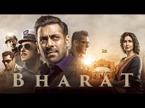Bharat Movie Review  Salman Khan  Katrina Kaif  Ali Abbas Zafar
