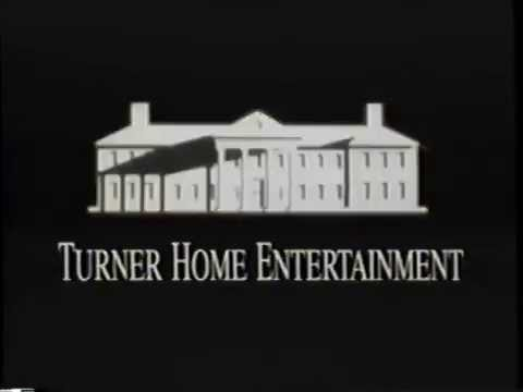 Turner Home Entertainment