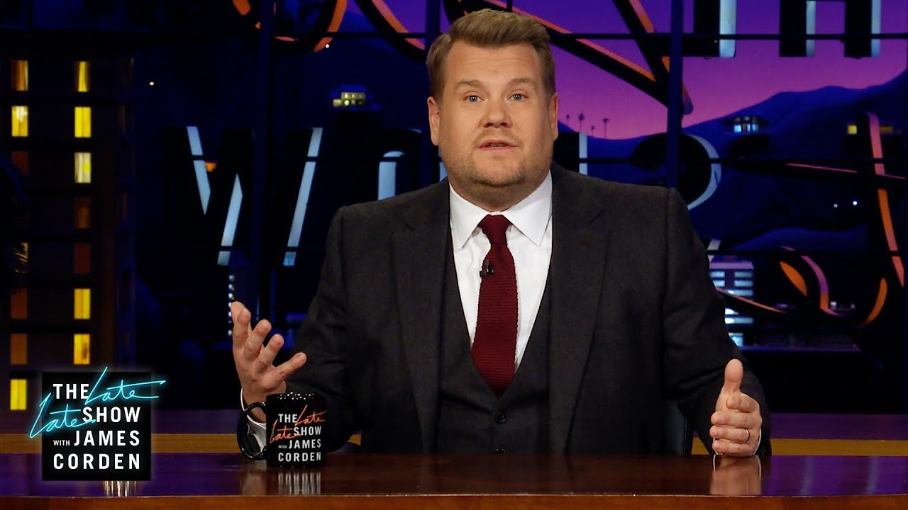 james corden - photo #22