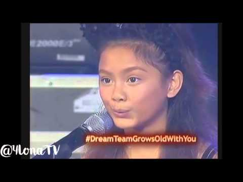 Ylona Garcia || This Is My Now