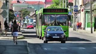 С 1 августа в Беларуси выросли БПМ, пенсии и детские пособия