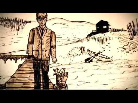Andrew Bird featuring Dianogah -