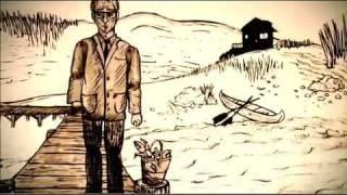 """Andrew Bird featuring Dianogah - """"Lull"""""""
