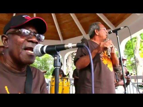 TSK - Ten Sleepless Knights (St. Croix US Virgin Islands)