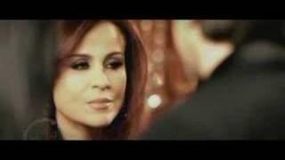 Marwan Khoury ft Carole Samaha Ya Rab