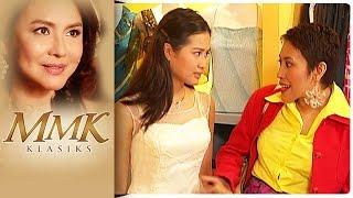 """Maalaala Mo Kaya Klasiks - """"Gown"""""""