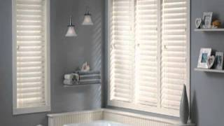 Caseys Window Coverings Tucson 520-888-3591 Blinds Shutters Shades