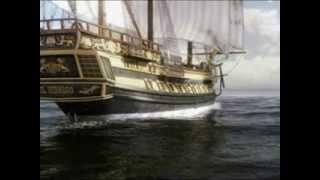 Корсары III: Морские путешествия от ЛКИ