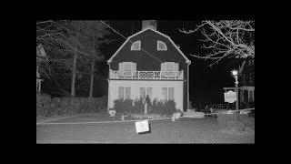 Top horror cctv footage