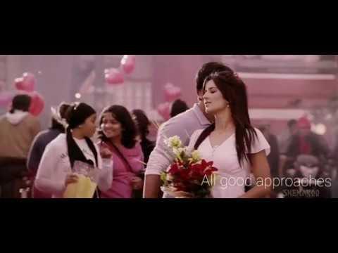 Har Ghadi Lag Rahi Teri Kami  Romantic Sad Love Song   WhatsApp Status