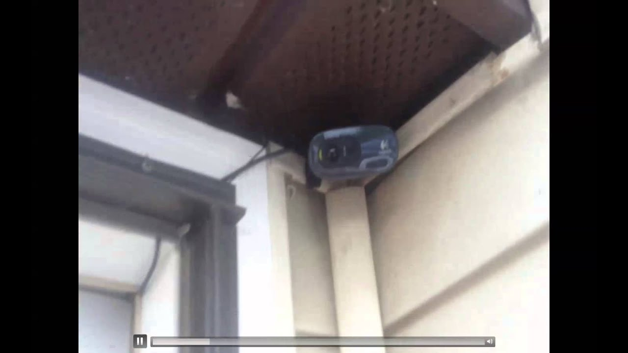 Diy home security camera youtube diy home security camera solutioingenieria Images