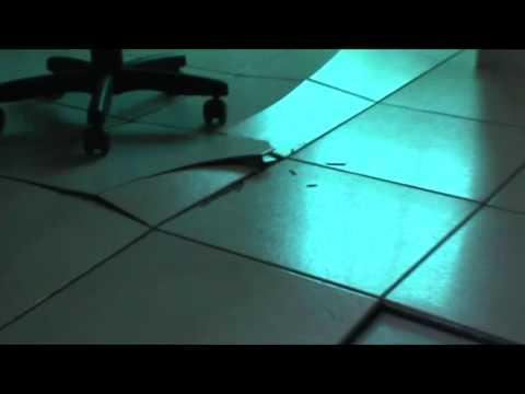 Pisos soltando youtube for Pisos en azuqueca de henares