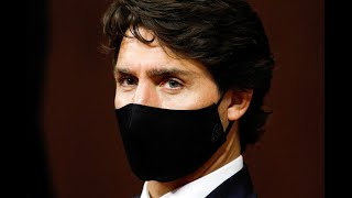 LILLEY UNLEASHED: Trudeau should not take over Covid from Premiers