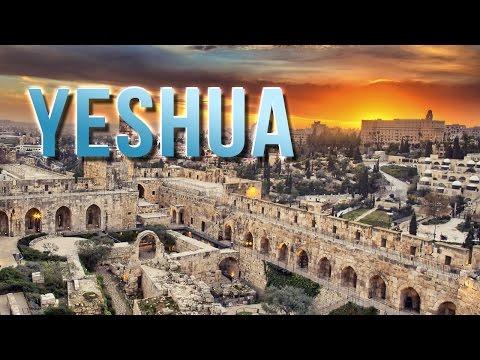 Two Israeli Jews explain the gospel in Jerusalem like you