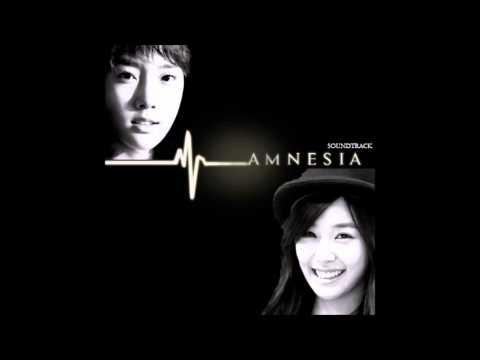 Missing You Like Crazy (미치게 보고싶은) - TaeYeon (boy version)