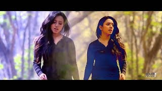 KHUSHI KE PAL KAHAN DHUNDU  HEART TOUCHING SONG  2017
