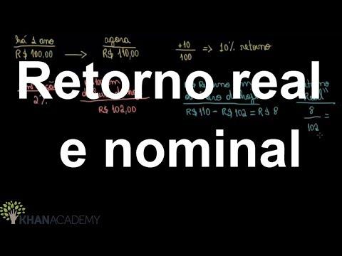 retorno-real-e-nominal-|-mensuração-da-renda-nacional-|-macroeconomia-pib-|-khan-academy