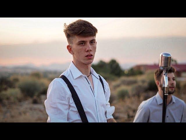 Walls - DAME UNA RAZÓN (Videoclip Oficial)