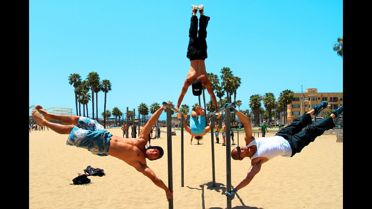 Image result for calisthenics