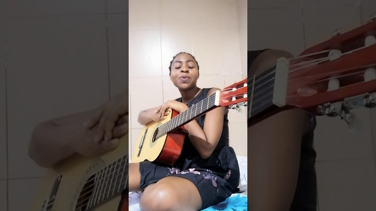 Download Miss v cover Osi Dimbea by Ben Decca