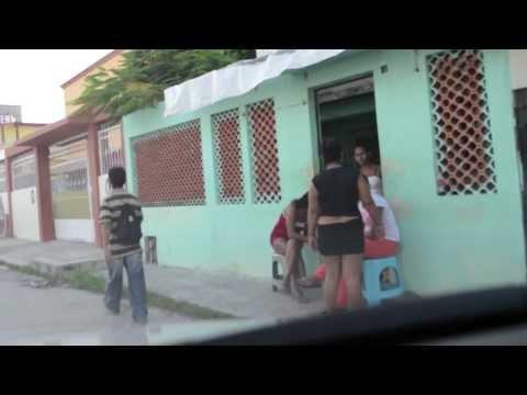 casa de prostitutas ciudad de los angeles prostitutas en palma del rio