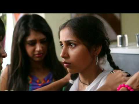 Kaisi Yeh Yaariaan Season 1: Full Episode 6 - NANDINI & NAVYA GET CLOSER thumbnail