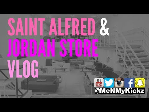 saint-alfred/jordan-store-downtown-chicago-vlog-i-adidas-temper-run-first-look-i-jordan-33-display
