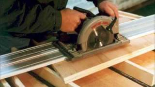 Great Woodworking Plan - How To Diy Woodworking Plan [get] Awesome 2013