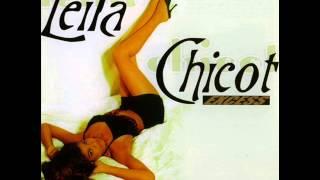 Leila Chicot - Momen plézi