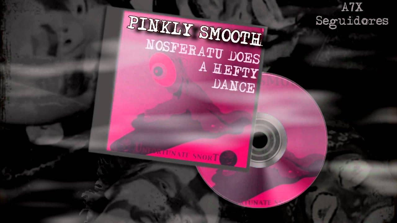 pinkly smooth unfortunate snort download
