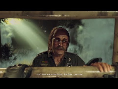 Far Cry 5 Saving Whitehorse Deputy Hudson And Deputy Pratt Youtube