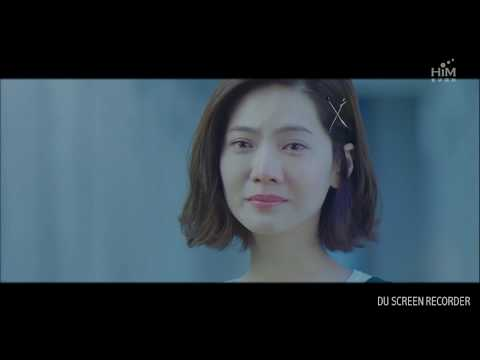 Ost attention love Guest Joanne Tseng sub es