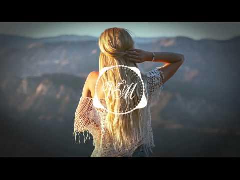 Trial & Error - Cried Wolf (ft. Katie Laffan)