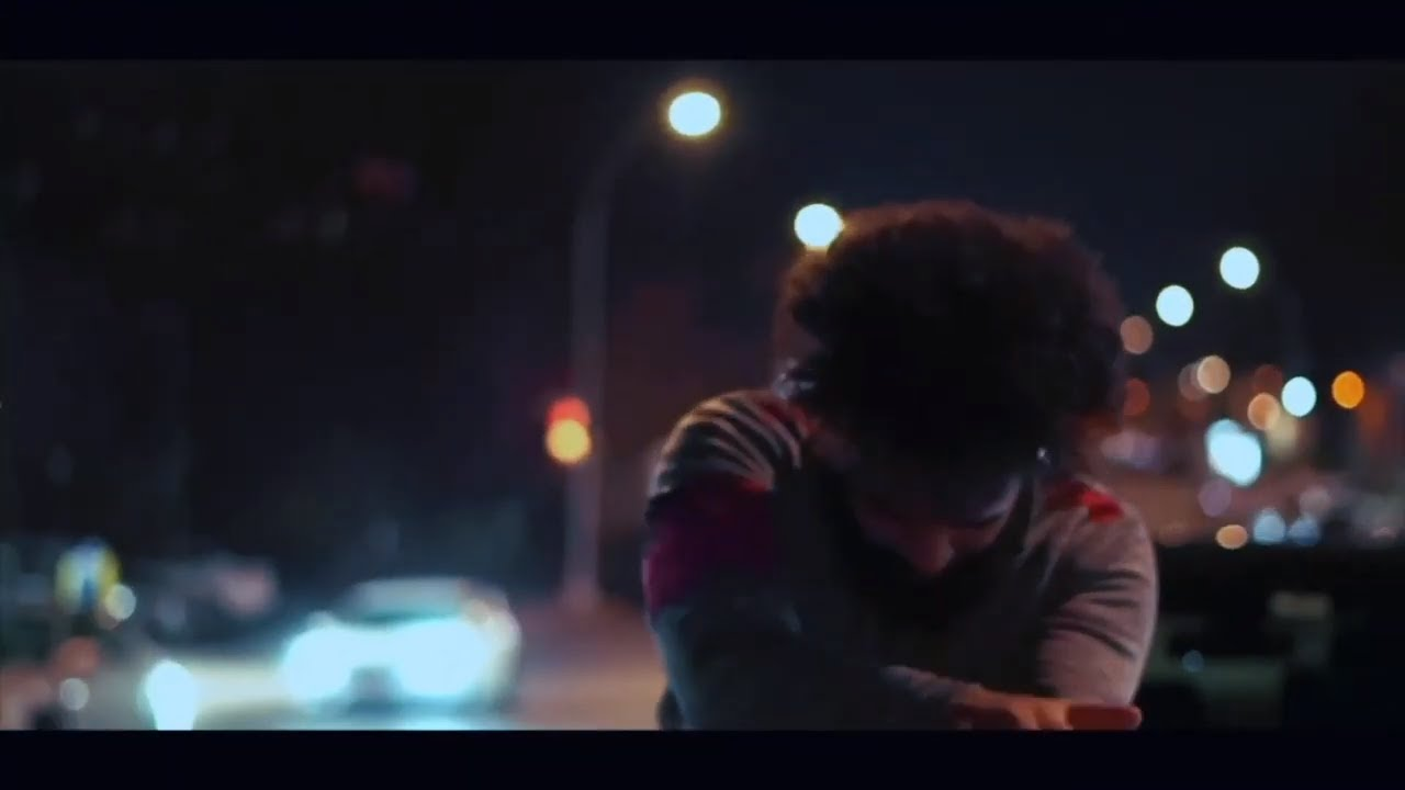 GEMINIJYNX - OtherSide of America Freestyle