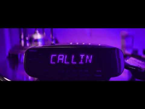 YoungBoy Never Broke Again Ft. Snoop Dogg – Callin [slowed]