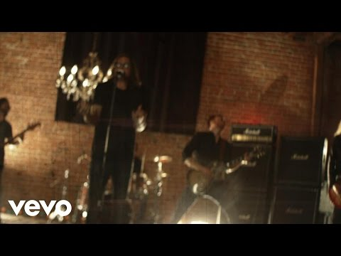 Candlebox - Vexatious