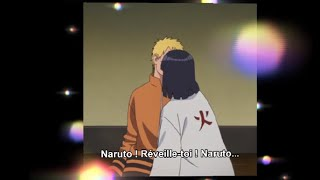 Sugar Crash Naruto Edit