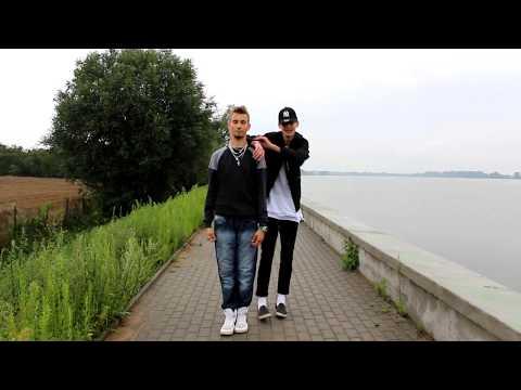 2in1 dance - Sango Ft. GoldLink - Wassup