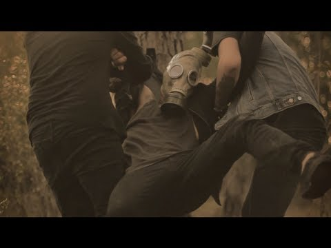 "Convalesce - ""Redemptus"" Official Music Video."