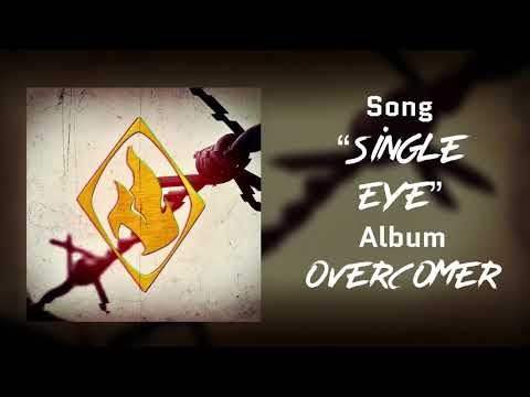 Single Eye - BTL