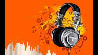 2017 Gherti Persian Shad Bandari Dance 6o8 Mix DJ Masoud  HD