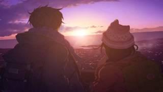 Masahiro Tokuda - いつかこの恋を思い出してきっと泣いてしまう.