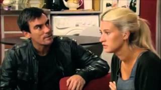 (54) Debbie/Cameron/Chas 19/10/2012 (DEBBIE FINDS OUT)